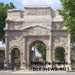Факты из истории Триумфальной арки